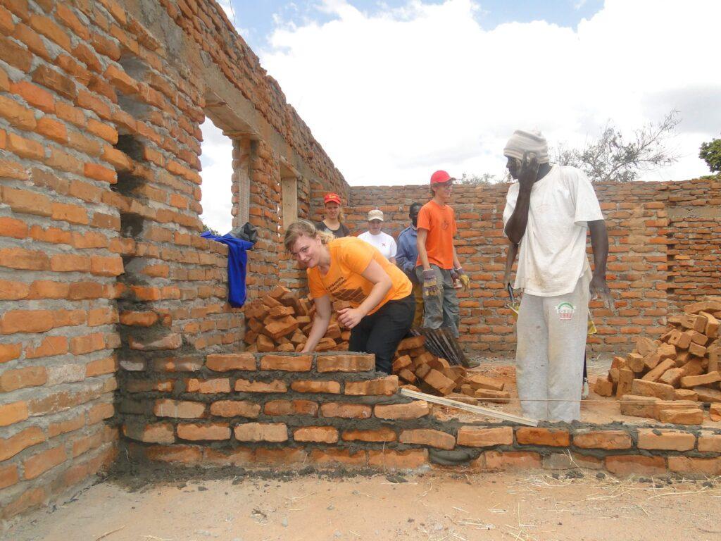 Malavi 2014