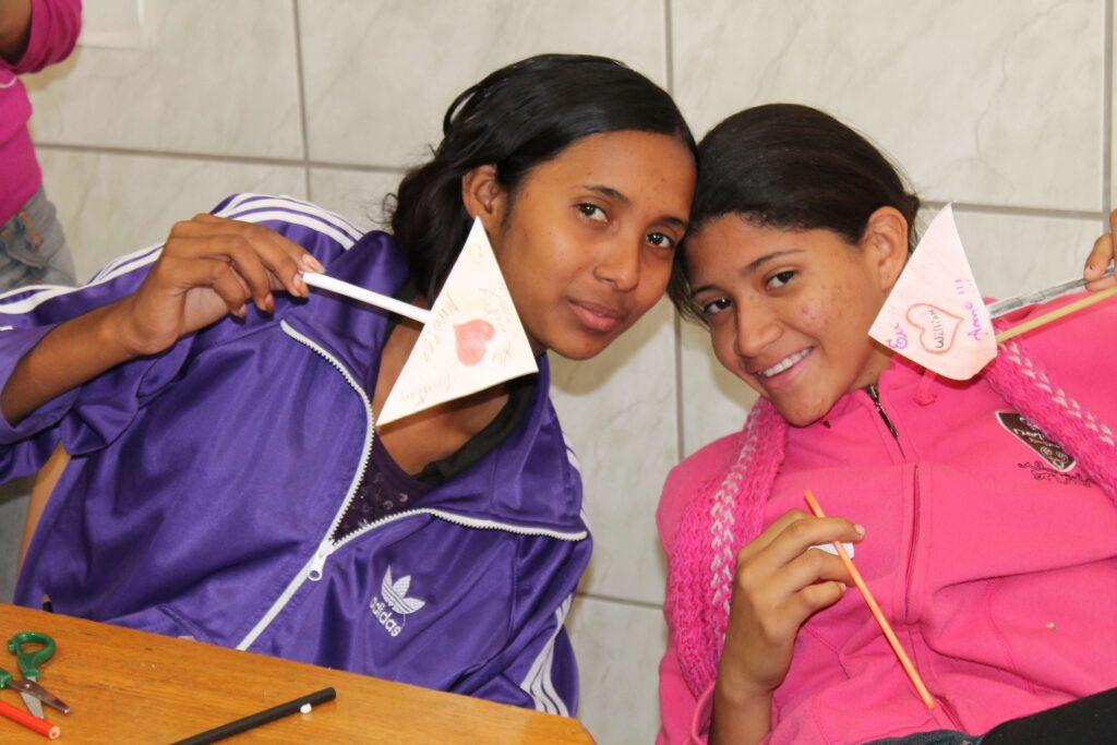 Brazilija 2012